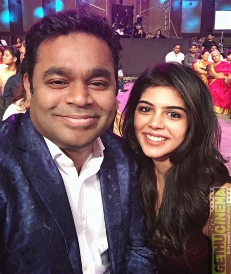 hello telugu film actress hello actress quot kalyani priyadarshan quot latest cute gallery