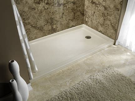 bathroom accessibility products bathroom accessibility solutions archives liberty home