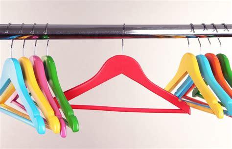 schwebende kleiderstange schwebende kleiderstangen als alternative zum