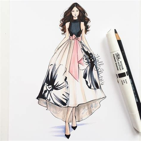 design clothes pinterest drawn design cloth pencil and in color drawn design cloth