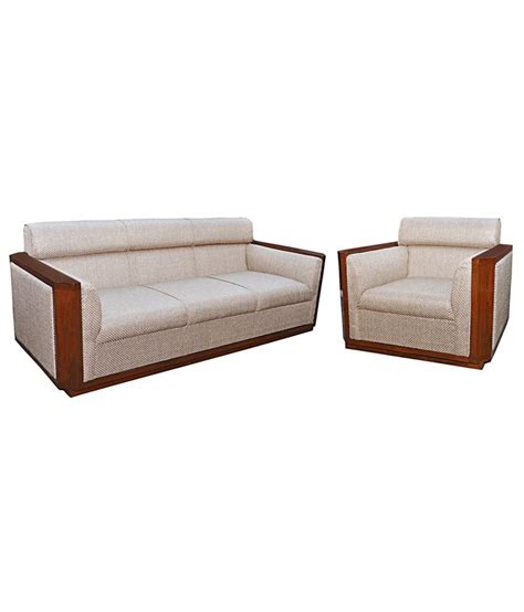 classy couches pasco classy sofa set red buy online at best price in