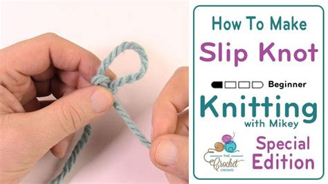 how to start a knitting project 29 best knitting the knit crowd images on