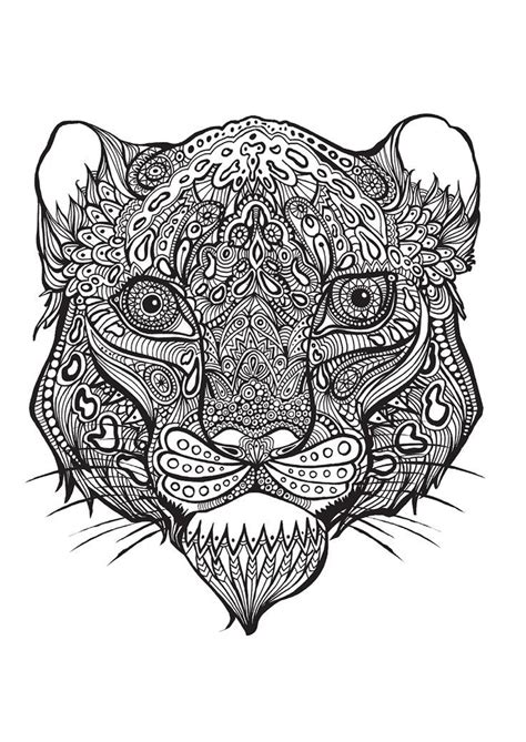 1000 images about zentangle animals dibujos 1000 images about zentangle coloring on pinterest gel