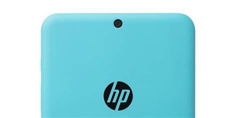 Hp Htc X310e کسب و کار الکترونیکی و اینترنتی