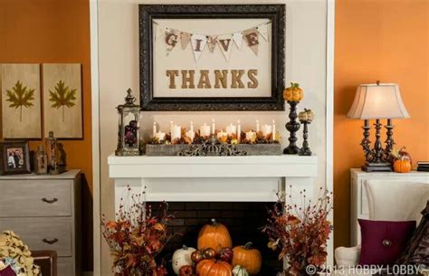 hobby lobby fall decor hobby lobby fall decor fall