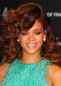 auburn highlights for dark brown hair on african americans auburn hair on black women google search hair