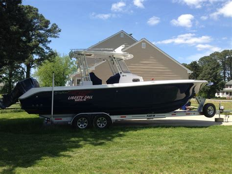 edgewater boats owners forum 2016 edgewater 318 build thread wrapped for shipping