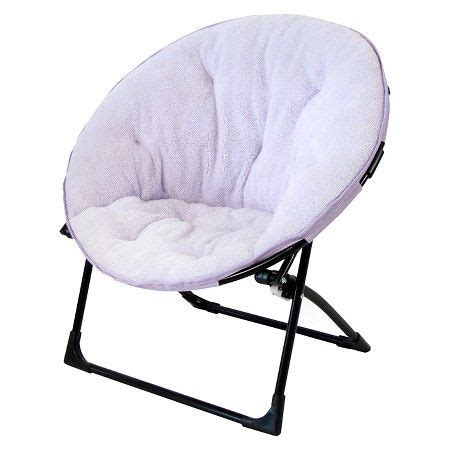 room essentials sphere chair folding saucer chair target 28 images target daily deals wale corduroy dish