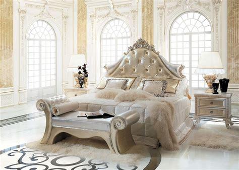 luxury tufted headboards luxury classic bed upholstered headboard tufted idfdesign
