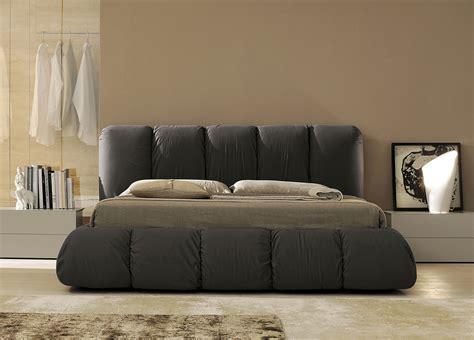 sma sharpei bed upholstered beds modern bedroom furniture