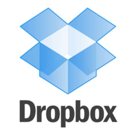dropbox xfce icon how to install dropbox 3 in ubuntu 14 04 ubuntu 14 10