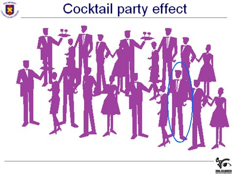 cocktail effect cocktail effect