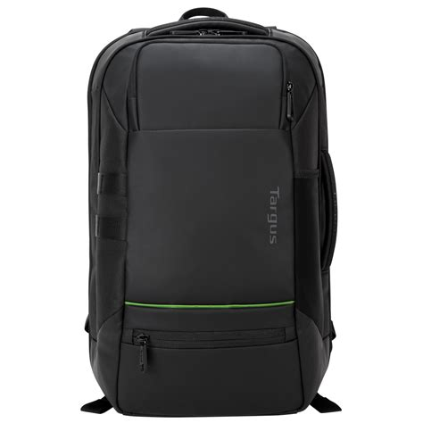 Backpack Laptop Bag Travel T B3092 15 6 Inch Olb2387 15 6 quot balance ecosmart 174 checkpoint friendly backpack