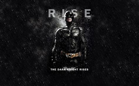 wallpaper of batman dark knight batman the dark knight rises wallpapers hd wallpapers