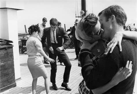 imagenes antiguas de amor 57 photos de couples vintage qui vous feront croire en l amour