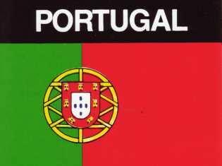 Auto Portugal Kaufen by L 228 Nderaufkleber Portugal Kaufen Sie Hier F 252 R Ihr Auto Oder