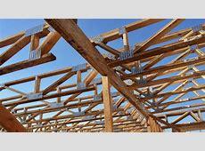 Wood Structures - Construction Pros NJ Reputable Site