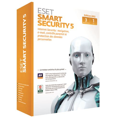 eset smart security full version username and password download free software eset smart security 5 for 32bit