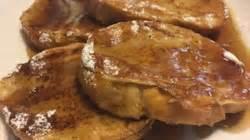 chef john french toast chef john s french toast recipe allrecipes com