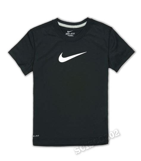 Tshirtt Shirt Cr7 A nike t shirt legend dri fit black 392389 nike stuff black clothes and athletic