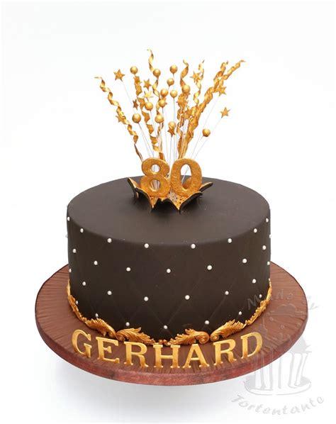 Torten Zum Geburtstag by Tortentante Der Grosse Tortenblog Mit Anleitungen