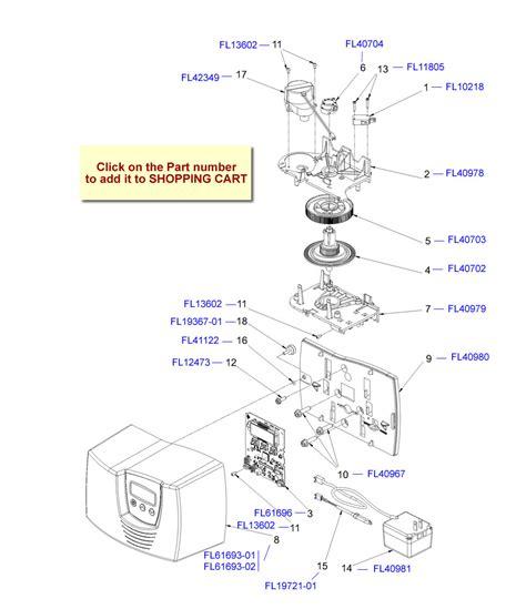 hp laptop parts diagram hp dv7 parts diagram electrical and electronic diagram