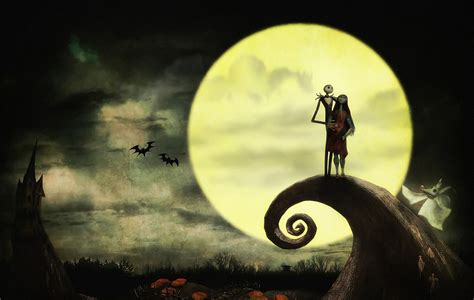 nightmare before fan friday the nightmare before by