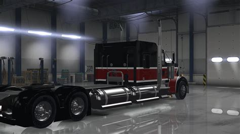new w900 kenworth for 100 new kenworth w900 trucks for sale kenworth dump