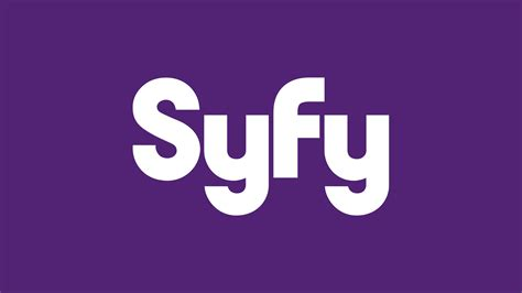 Or Syfy Aftermath Syfy Orders Post Apocalyptic Drama Series Canceled Tv Shows Tv Series Finale