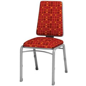 modern steel chairs designs furniture gallery