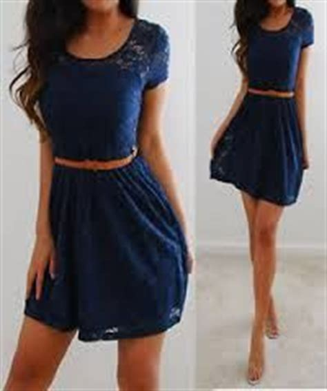 navy blue dresses brown belt and cowboy boots on