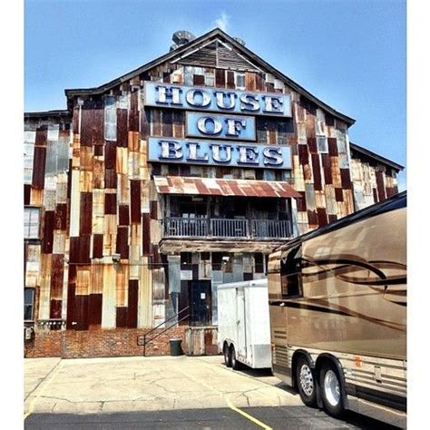 hotels to house of blues myrtle sc 1000 images about our family of venues on