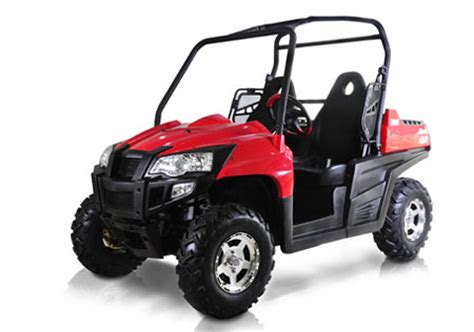 benche atv introducing bennche atv com