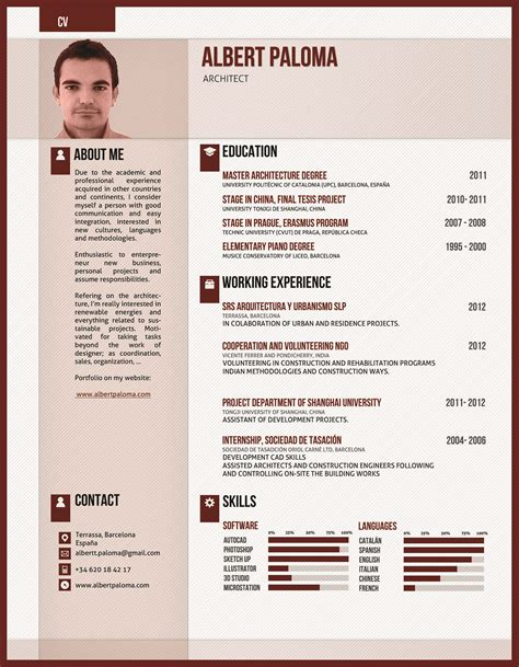 what is a cv best images curriculum vitae