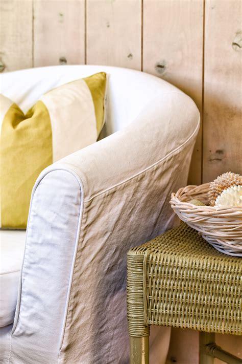 kühle sofas für schlafzimmer schlafzimmer unterm dach