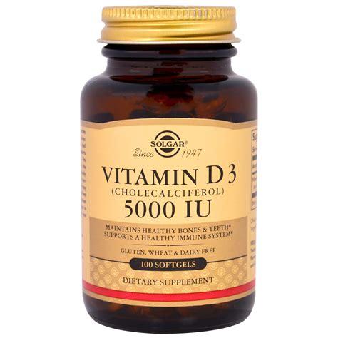 vitamin d l vitamin d supplement vitamins d3 vitamin d 3 buy at