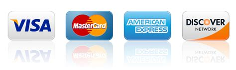 Mastercard Gift Card Online Use - casumo bonus credit card or e wallet the pros and cons