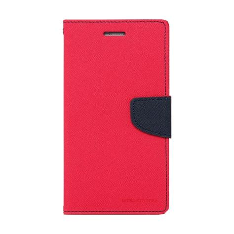 Casing Handphone Mercury Canvassamsung Grand Prime jual mercury goospery fancy diary hotpink navy casing for