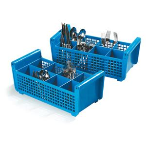 post taged with cutlery holders for restaurants scullery new catering equipment africa s catering