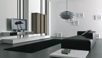 wall mounted tv ideas in living room modern living room