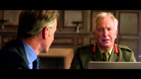 film bioskop eye in the sky eye in the sky official movie trailer youtube