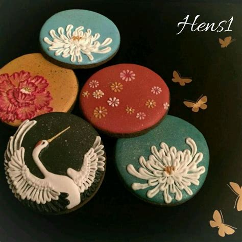 new year cookies 2016 japanese new year s cookies 2016 cookie connection