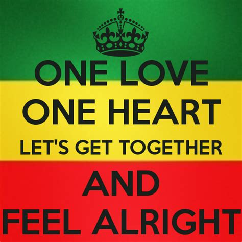 one love one love one heart yoga beeton ontario l0g1a0