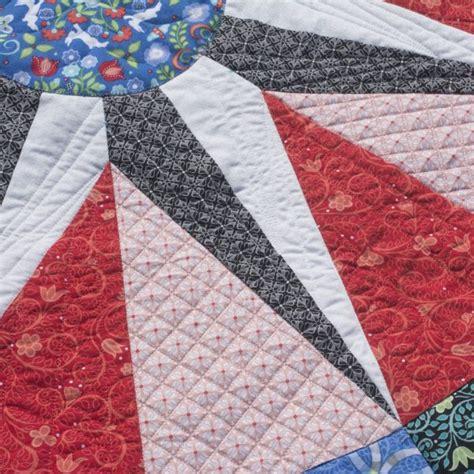 Quilt Sashing Designs by Free Motion Quilting Sashing Designs Weallsew
