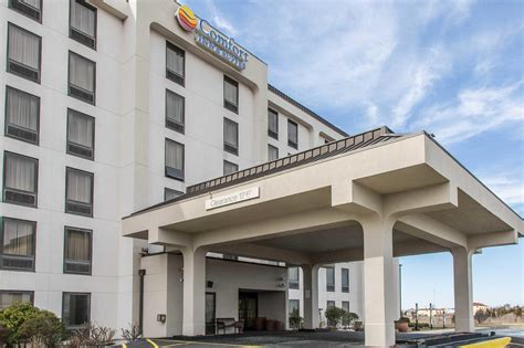 comfort inn in atlantic city nj comfort inn suites west atlantic city nj company