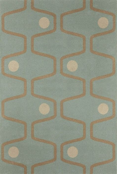 1950s rug styles festival celadon rug 1950 s collection rugs by brintons