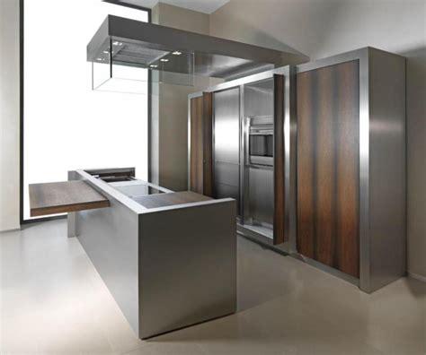 ikea vanities a stylish look using stainless steel legs ellegant stainless steel kitchen cabinets ikea
