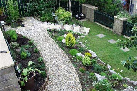 membuat rumah hamster di dalam tanah desain taman depan rumah lahan sempit asri dan cantik
