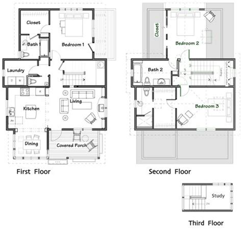 ross chapin small house plans small homes by ross chapin architects house plans