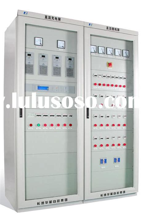 high switching frequency power supply high frequency dc power supply high frequency dc power